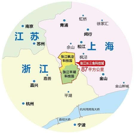 http://www.reviewcode.cn/bianchengyuyan/131658.html