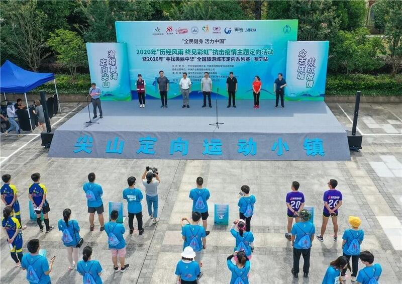 http://www.uchaoma.cn/shehui/2994351.html