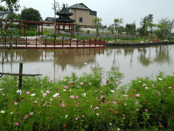 http://www.k2summit.cn/tiyujingsai/2987487.html