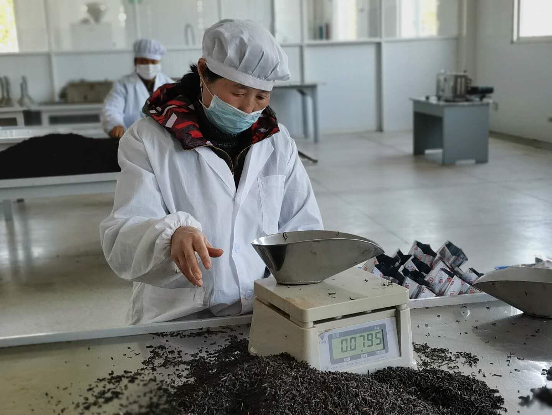 太提气了 浙江这家企业开工首日就接到68万美元外贸订单――浙江